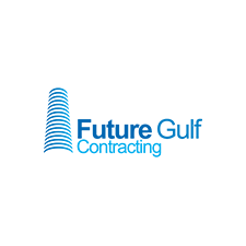 Future Gulf