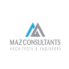 MAZE Consultants
