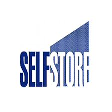 Selfstore