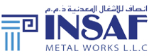 INSAF Metal Works LLC